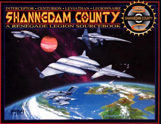 File:Shannedam county.jpg