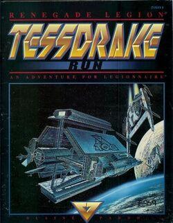 Tessadrake run lg