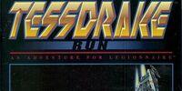 Tessdrake Run