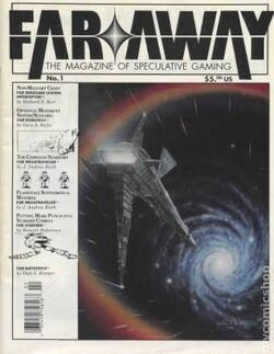 FarandAway1 350
