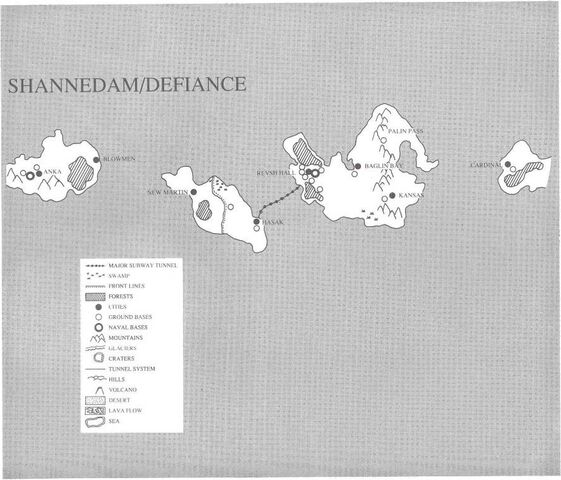 File:Defiance map.jpg