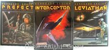 Prefect-interceptor-leviathan