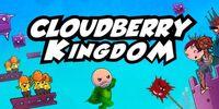 Cloudberry Kingdom