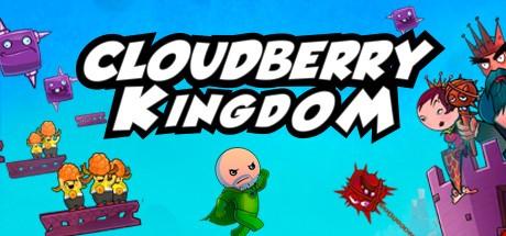File:Cloudberry Kingdom.jpg