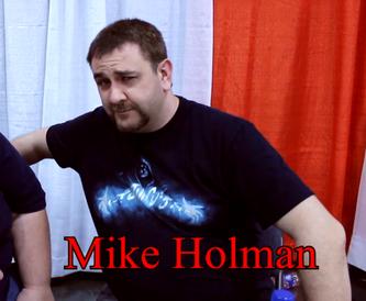 File:Mike Holman.png