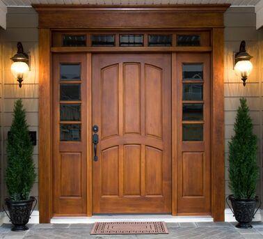 Door 5481543