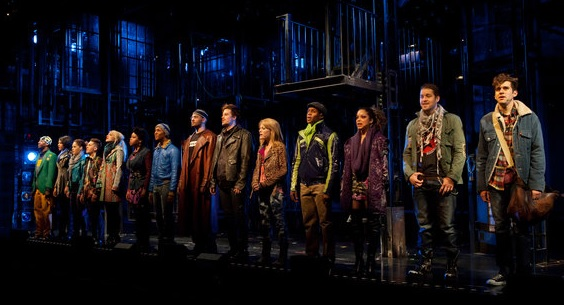 File:Seasons of Love Revival.jpg