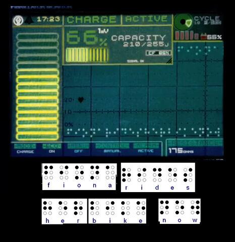 File:Braille fiona.jpg