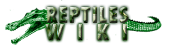 File:New Reptiles Wiki.png