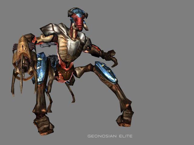 File:Geonosian Elite.jpg