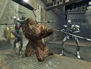 Magnaguard Wookiee