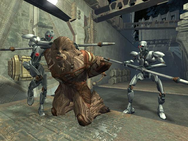 File:Magnaguard Wookiee.jpg