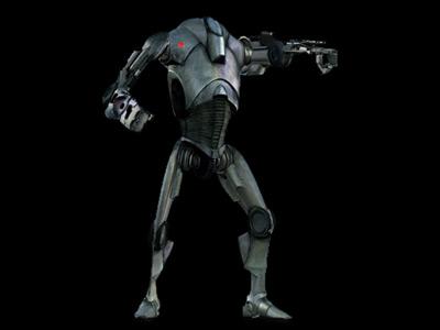 File:Super battle droids image.jpg