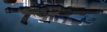 File:Renegade Interceptor.png
