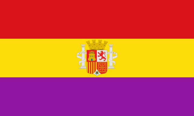 File:Flag of Spain civil war.png