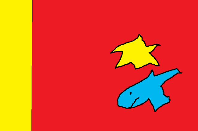 File:Flag of Rorbania.png