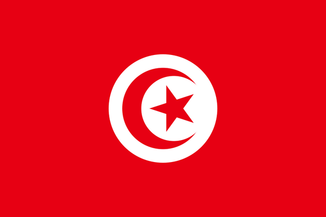 File:Flag of Tunisia.png