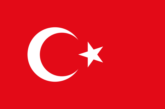 File:Flag of Turkey.png