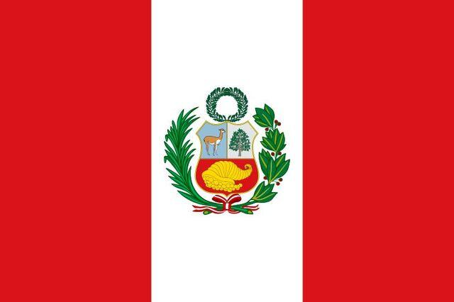 File:Flag of Peru.jpg