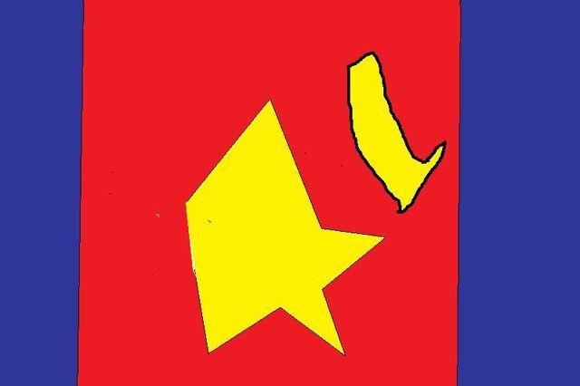 File:Mishmosh flag.jpg