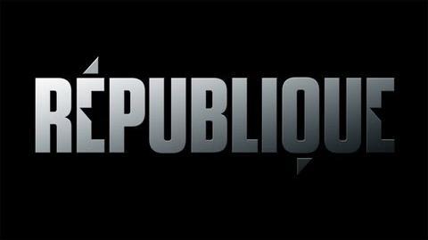 Official Republique Video Update 8 Trailer