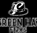 Green Hat Films