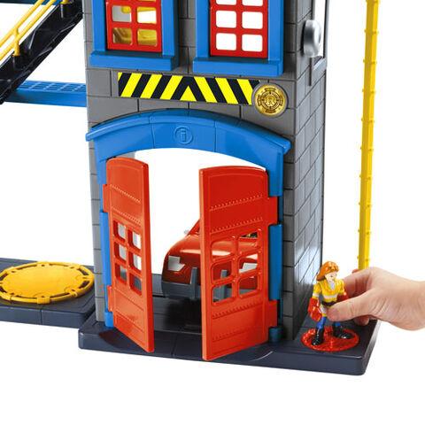File:Rescueheroespromo4.jpg