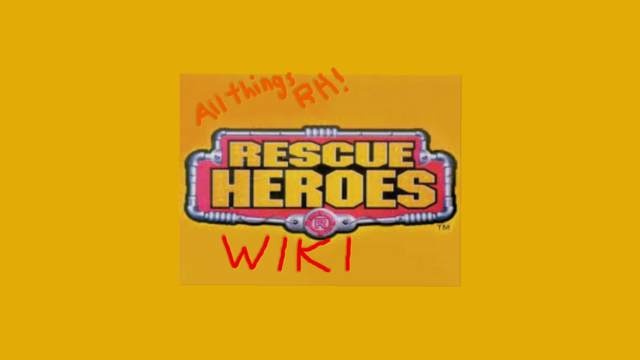 File:Wikia-Visualization-Main,rescueheroes.png