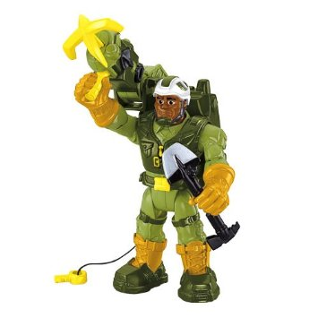 File:Rescue Heroes Rocky Canyon Action Figure.jpg