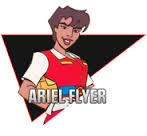 File:Rescue Heroes Ariel Flyer.png