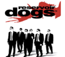 Reservoir Dogs Wiki