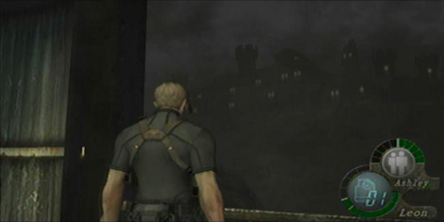 File:RE4castlefromdistance1.png