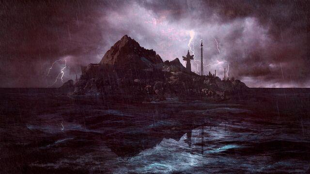 File:Revelations2 Island Concept FB.jpg