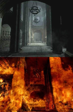 File:Chapel burning.jpg