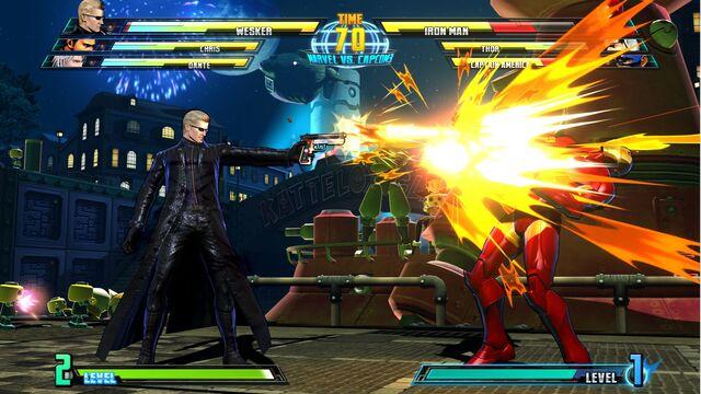 File:Marvel-vs-Capcom-3 2010 09-22-10 16.jpg