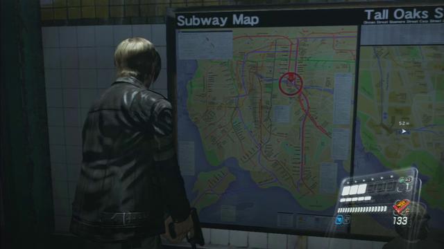 File:RE6 SubStaPre Subway 64.png