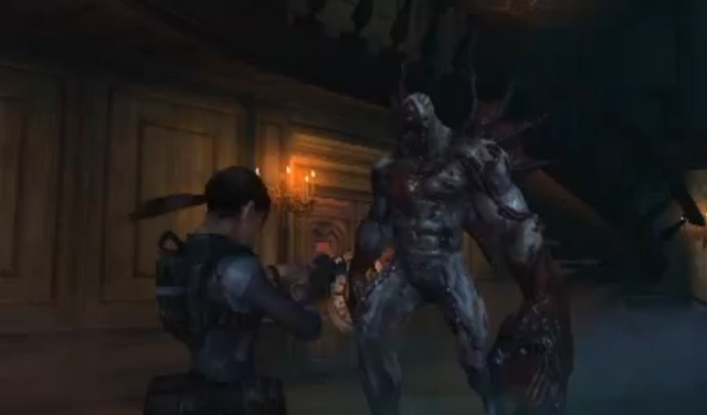File:Jill fighting Norman.png