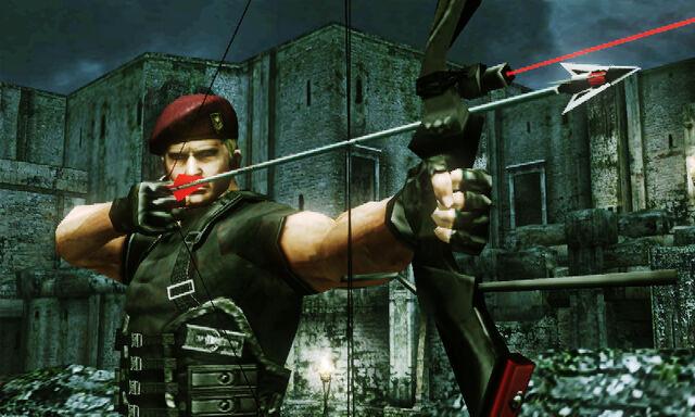 File:Mercenaries 3D - Jack gameplay 2.jpg