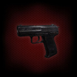 File:Handgun P10 icon.jpg