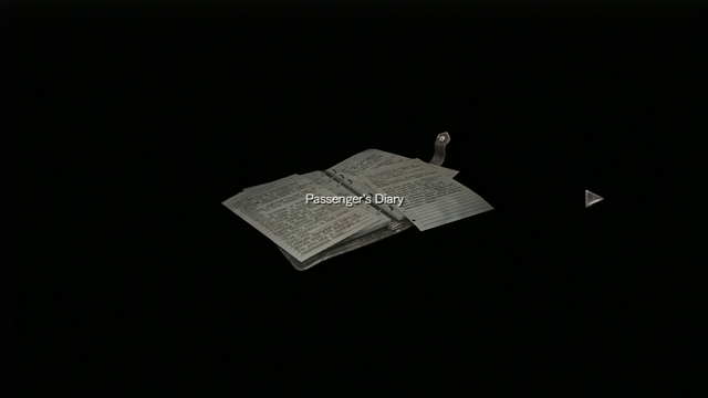 File:RE0HD Files Passengers Diary 01.png