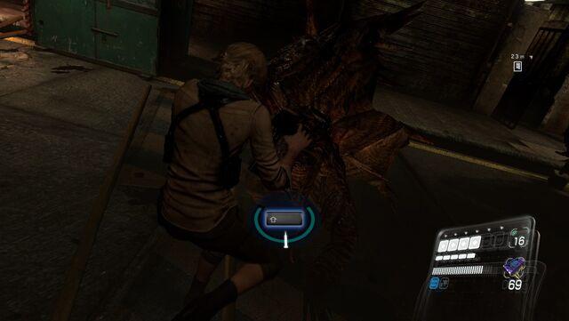 File:Resident Evil 6 Strelats 01.jpg