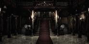Spencer Mansion 2