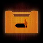 File:Fire Ammo icon.jpg