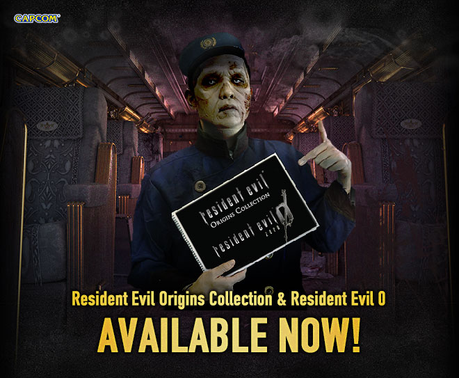 Fichier:Resident Evil.Net - Origins Collection - ImageProxy 1.jpg