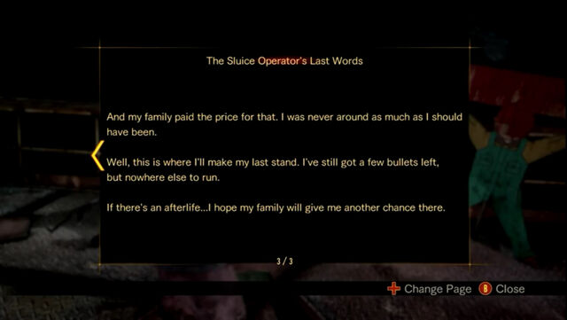 File:The Sluice Operator's Last Words (3).jpg