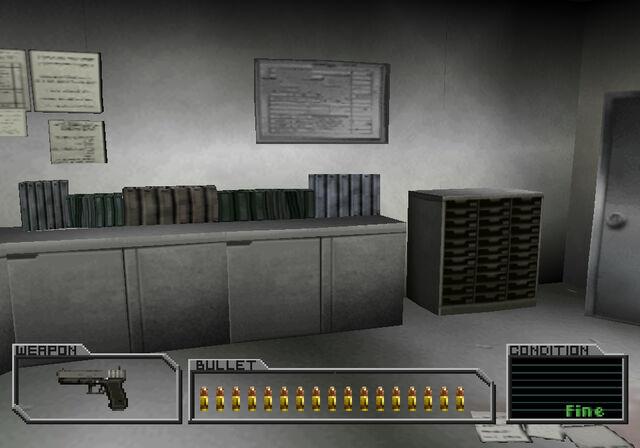 File:Nurses' station (survivor danskyl7) (2).jpg