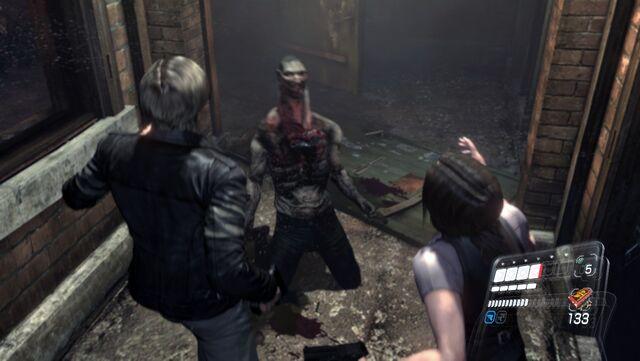 File:Resident Evil 6 Shrieker 02.jpg