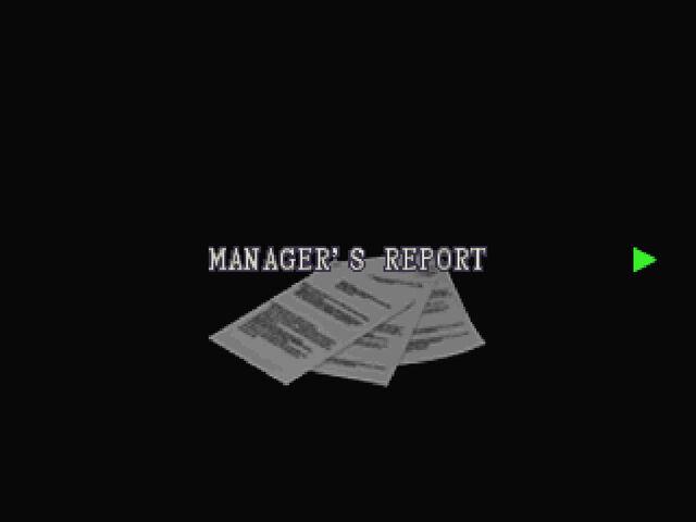File:Manager's report (re3 danskyl7) (1).jpg