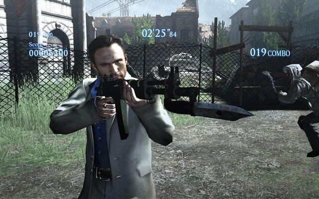 File:RE6xL4D2 gameplay 03.jpg