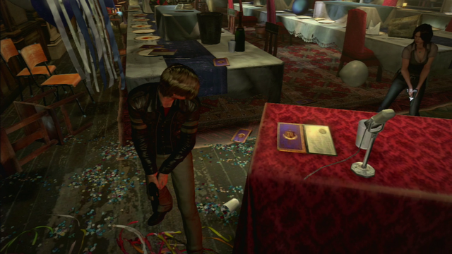 File:RE6 UniGuestRoom-PartyVen 24.png